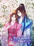 An Inescapable Love