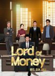 Lord of Money